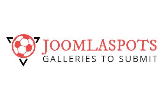 Добавить пресс-релиз на сайт Joomlaspots.com