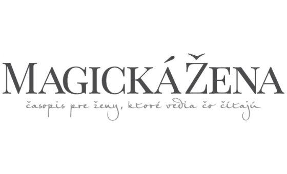 Magickazena.sk