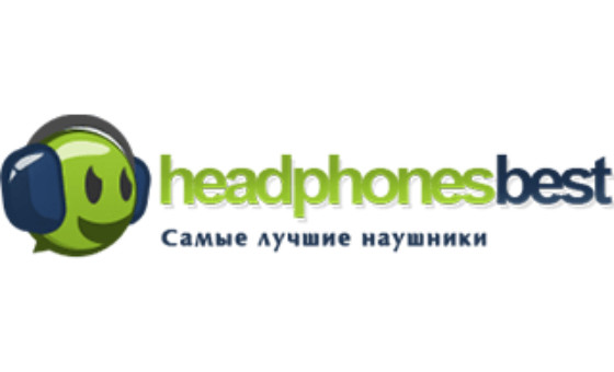 How to submit a press release to Headphonesbest.ru