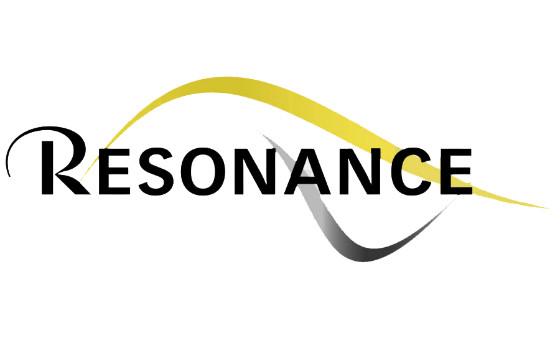 Добавить пресс-релиз на сайт Rezonans