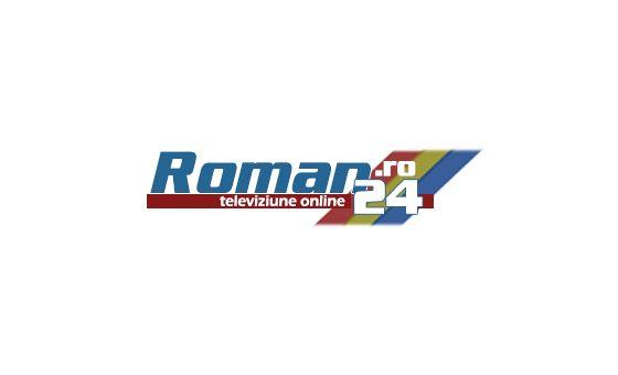 Roman24.Ro