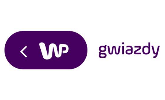 Добавить пресс-релиз на сайт Gwiazdy.Wp.Pl