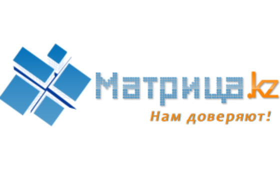 Добавить пресс-релиз на сайт Матрица.kz