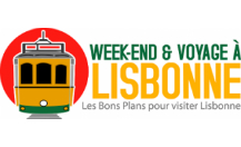 How to submit a press release to Week-end-voyage-lisbonne.com