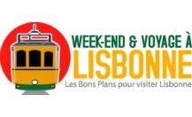 Добавить пресс-релиз на сайт Week-end-voyage-lisbonne.com