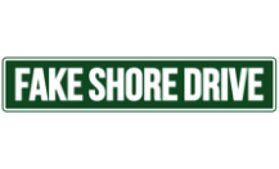 How to submit a press release to fakeshoredrive.com