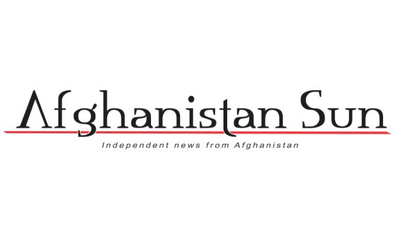 How to submit a press release to Afghanistan Sun