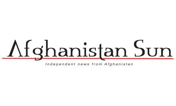 Добавить пресс-релиз на сайт Afghanistan Sun