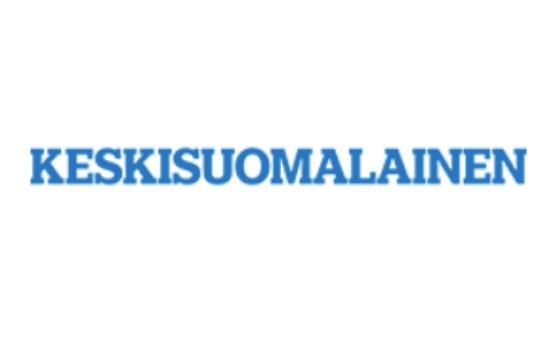 Добавить пресс-релиз на сайт Keskisuomalainen