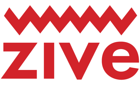 Добавить пресс-релиз на сайт Živě.cz