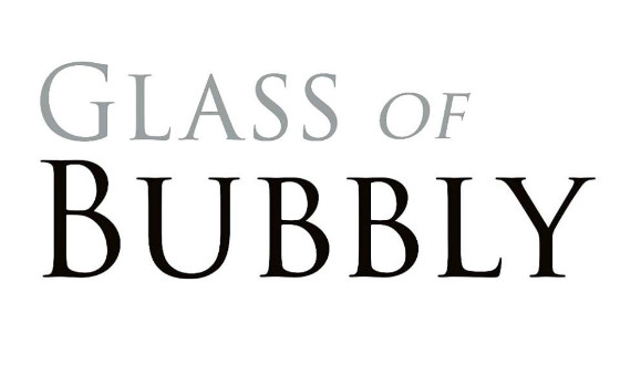 Добавить пресс-релиз на сайт Glass of bubbly