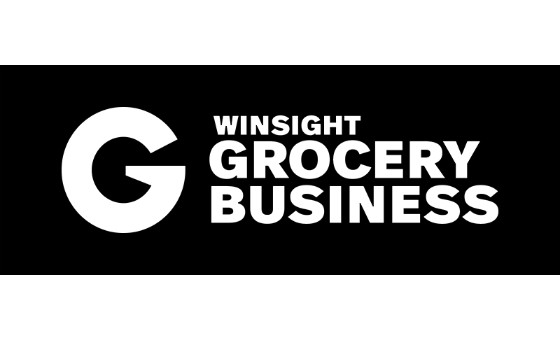 Добавить пресс-релиз на сайт Winsight Grocery Business