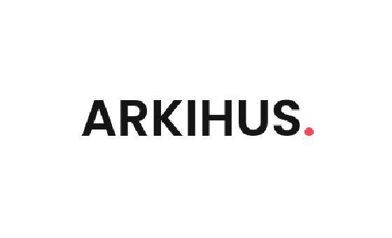 Добавить пресс-релиз на сайт Arkihus.se