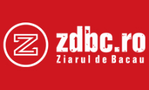 How to submit a press release to Ziarul de Bacău