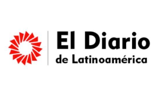 Eldiariodelatinoamerica.com
