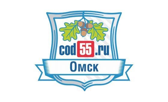 Добавить пресс-релиз на сайт Cod55.Ru