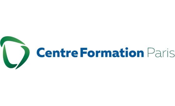 Добавить пресс-релиз на сайт Centre Formation Paris