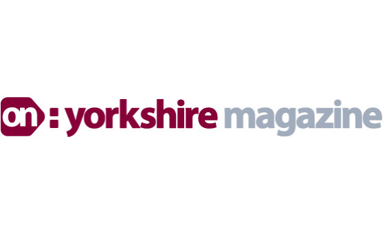 How to submit a press release to On-magazine.co.uk