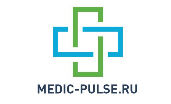 Добавить пресс-релиз на сайт Medic pulse