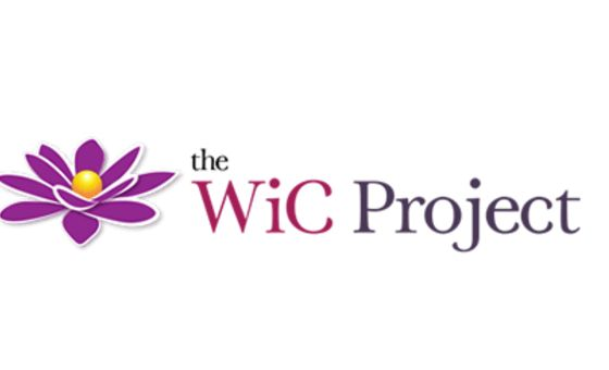 Wicproject.Com