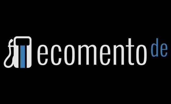 Добавить пресс-релиз на сайт Ecomento.De