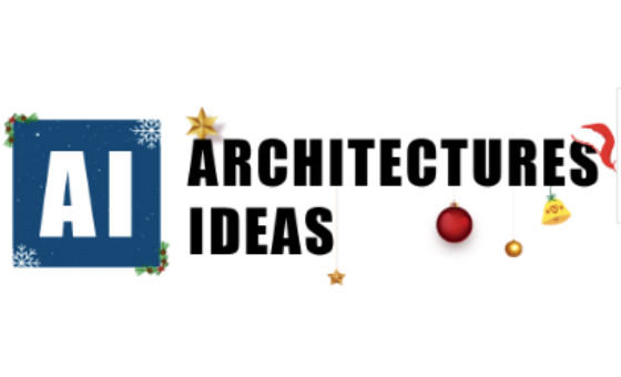 How to submit a press release to Architectures Ideas
