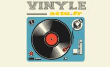 Добавить пресс-релиз на сайт Vinyle-actu