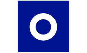 How to submit a press release to Origo.hu