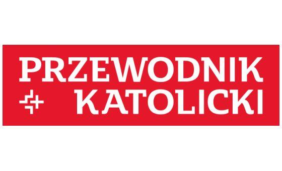 Добавить пресс-релиз на сайт Przewodnik-Katolicki.Pl