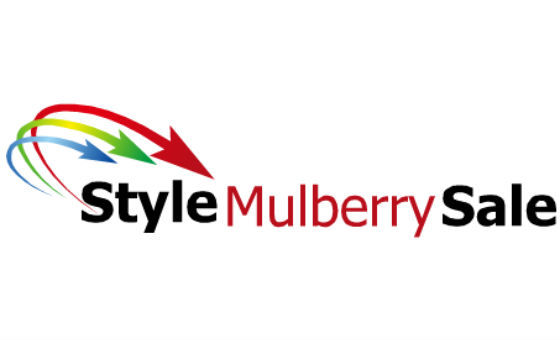 Добавить пресс-релиз на сайт Style Mulberry Sale