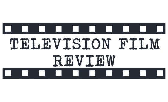 How to submit a press release to Television Film Review