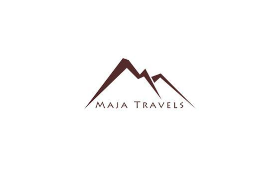 Majatravels.com