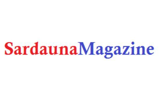 Sardaunamagazine.com