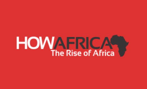 Добавить пресс-релиз на сайт Howafrica.com