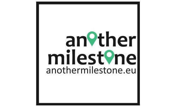 Anothermilestone.Eu