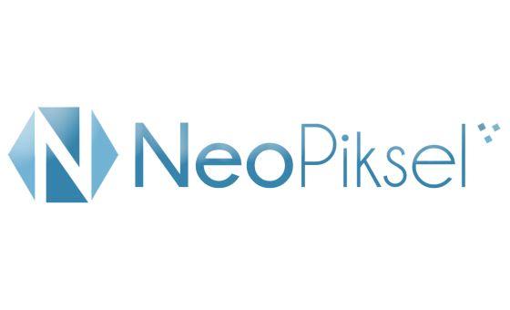 Neopiksel.Com
