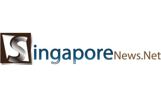 Добавить пресс-релиз на сайт Singapore News