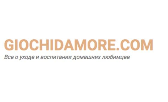 Giochidamore.com