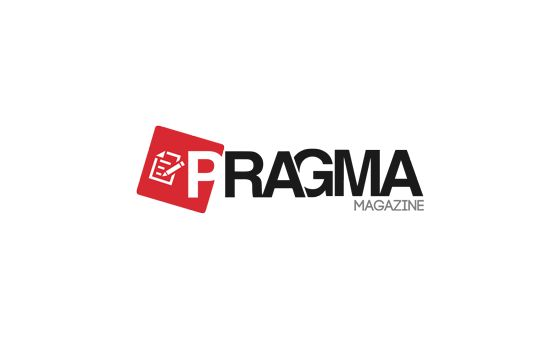 How to submit a press release to Magazinepragma.Com