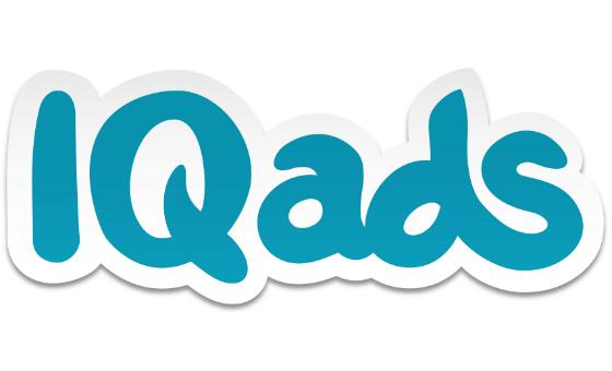 Добавить пресс-релиз на сайт IQads.ro