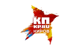 How to submit a press release to Kirov.kp.ru