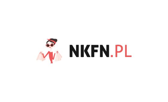 How to submit a press release to Nkfn.pl