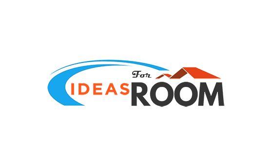 Ideasforroom.com