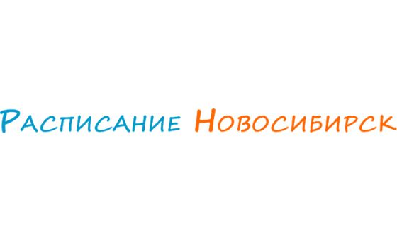 How to submit a press release to Rasp.nsk.ru