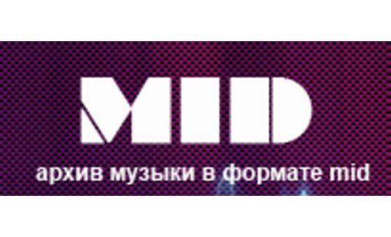 Music8.spb.ru