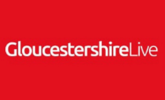 How to submit a press release to Gloucestershire Live