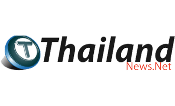 Добавить пресс-релиз на сайт Thailand News.Net