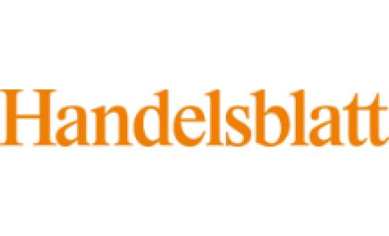 Добавить пресс-релиз на сайт Handelsblatt.com
