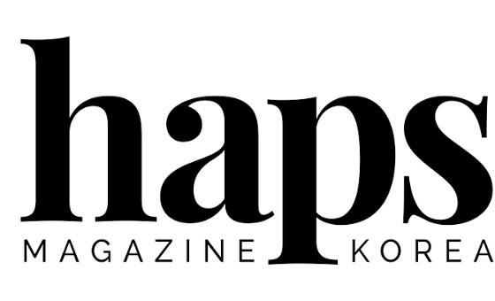 Добавить пресс-релиз на сайт HapsKorea.com
