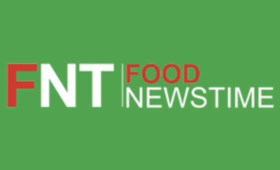 Добавить пресс-релиз на сайт Foodnewstime.ru